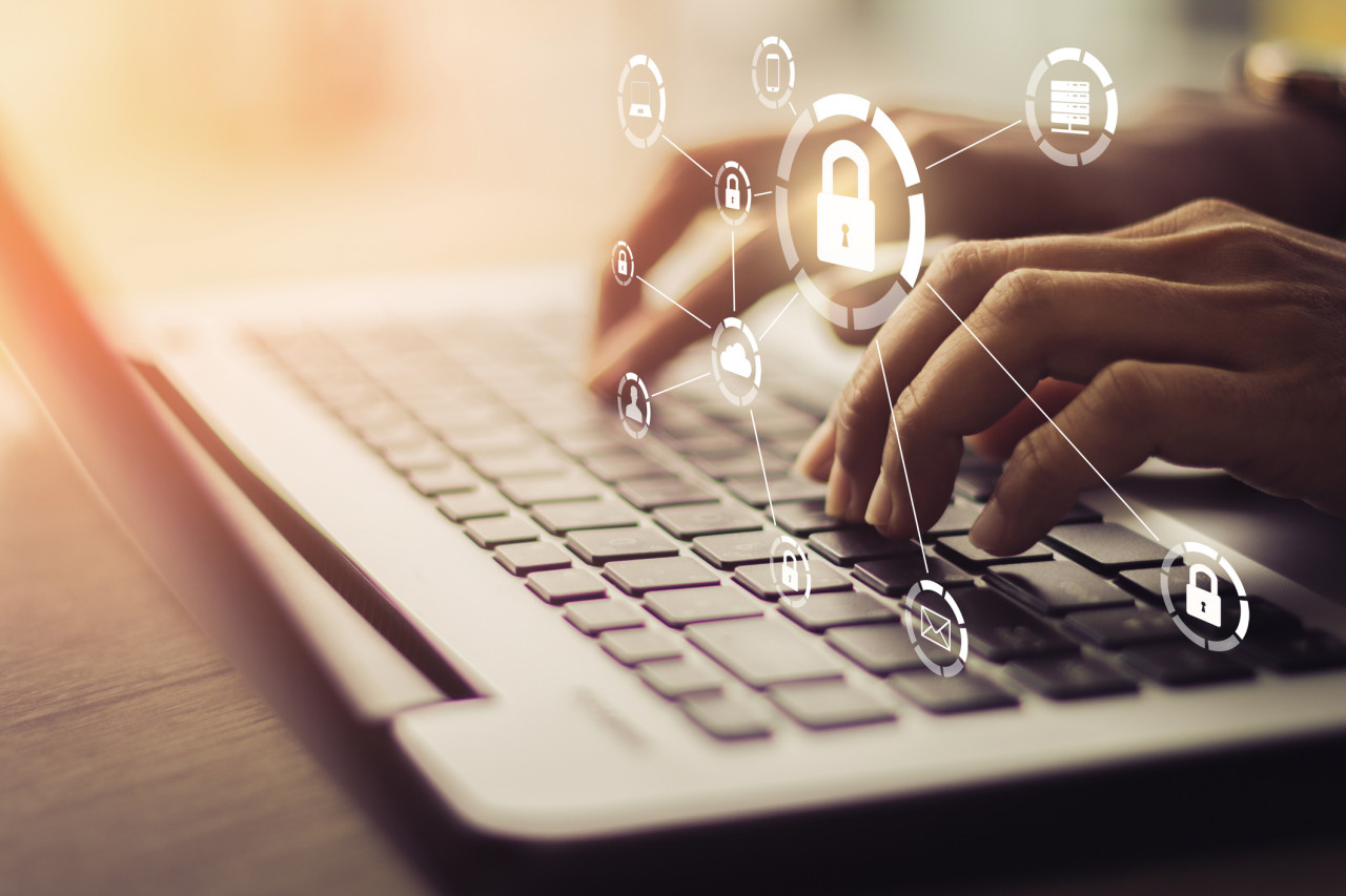 Bilan de la protection des données personnelles 1 an après le RGPD