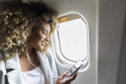 La vulnérabilité des applications de compagnies aériennes