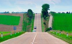 Retour au 90 km/h sur 15 routes de Haute-Marne