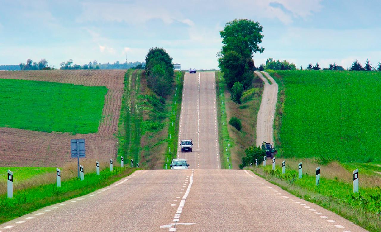 La Haute-Marne vote pour le retour à 90 km/h