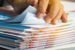 Le fisc n'est pas tenu de fournir les documents publics justifiant un redressement