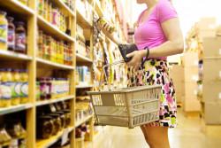 Composition des produits, provenance, élevage: les Français veulent être mieux informés