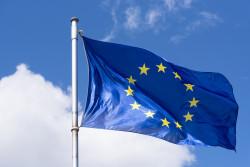 Les Décodeurs de l'Europe font tomber les idées reçues sur l'Europe