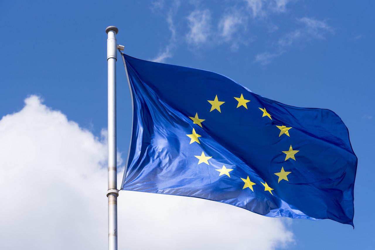 Les Décodeurs de l'Europe : Réponses aux questions et idées reçues sur l'Europe