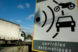 Non-désignation du salarié responsable d'une infraction routière