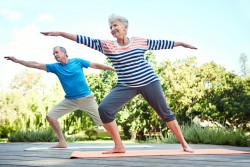 Campagne vidéo CNSA «Ensemble pour l'autonomie» pour informer les personnes âgées