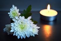 Soins funéraires autorisés après un VIH et une hépatite virale à compter du 1er janvier 2018