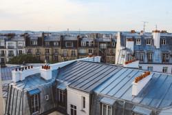 Loyers de référence à Paris