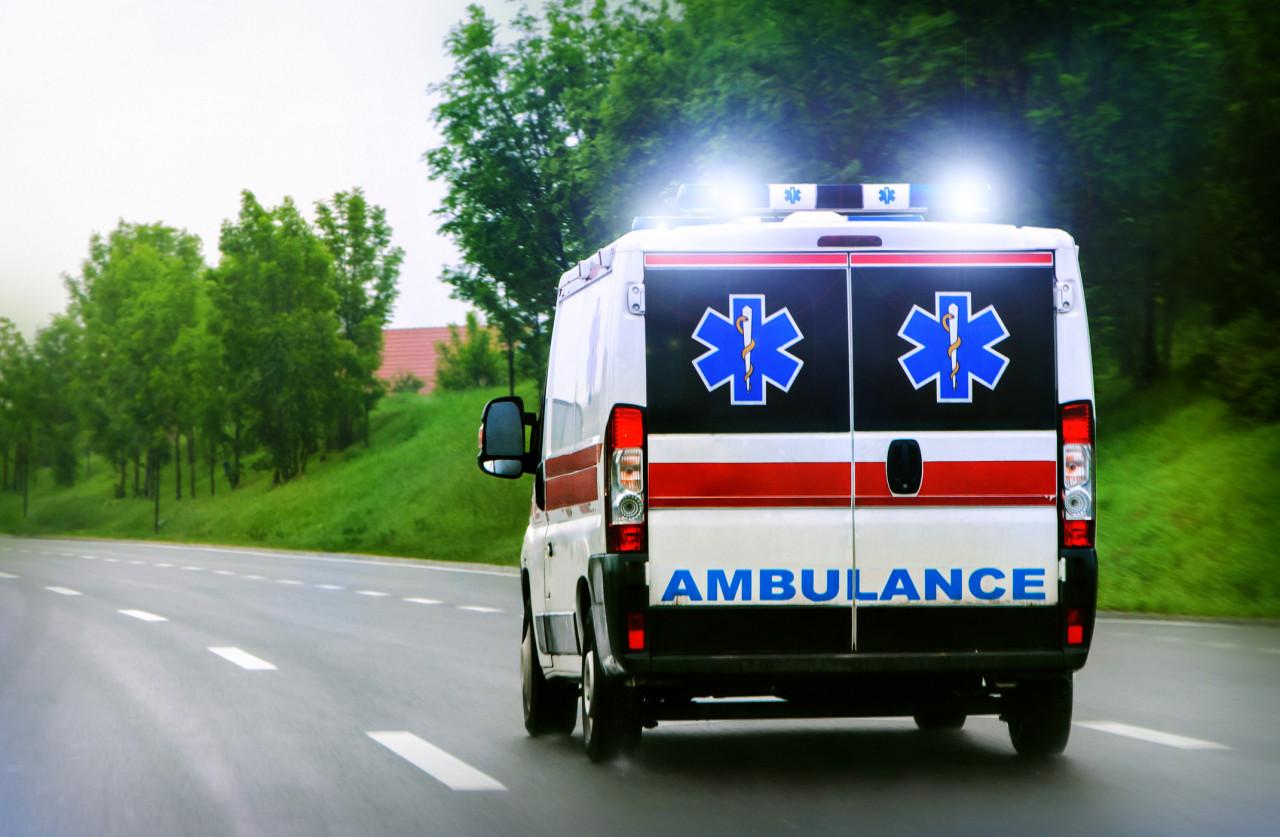 Les frais de transport médical peuvent être remboursés sans accord préalable de l'Assurance maladie
