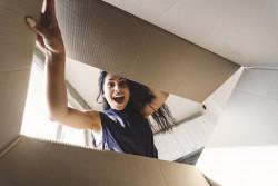 Prime de déménagement salariés modestes de 1000€