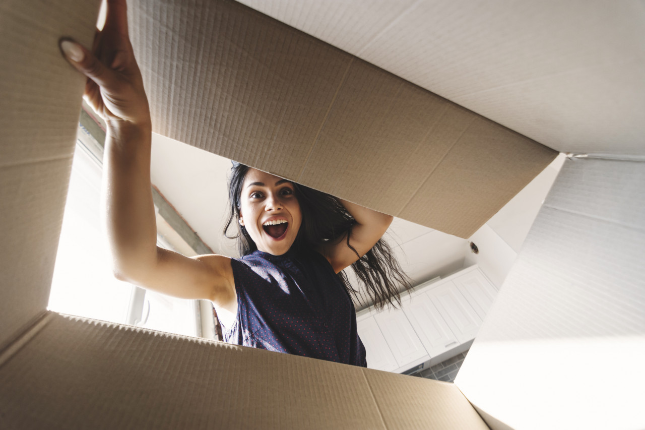 1000€ pour les salariés modestes souhaitant déménager près de leur lieu de travail