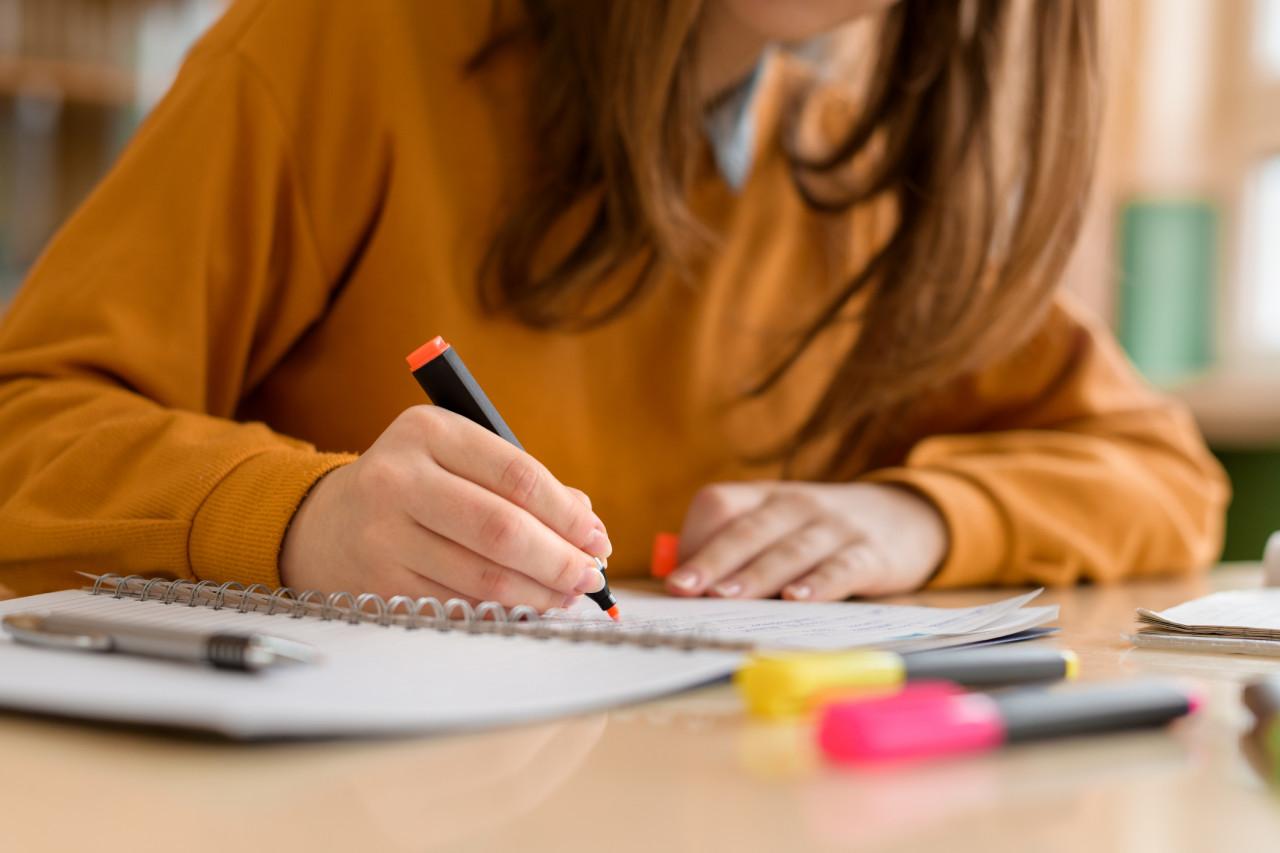 Report des épreuves du brevet des collèges les 1er et 2 juillet