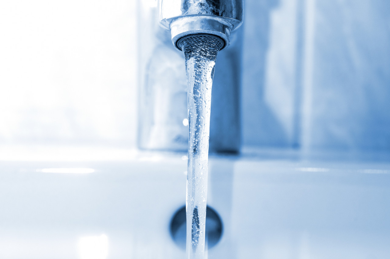 Tarification sociale de l'eau : la généralisation du «chèque eau» à l'étude