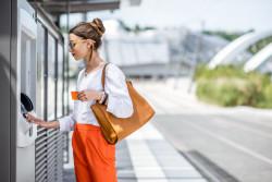 Échange ou remboursement billets SNCF à cause de la canicule