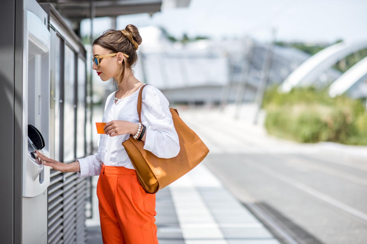 Échange ou remboursement des billets TGV et Intercités possible jusqu'à dimanche