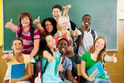 Résultats du bac : le ministre de l'Éducation assure qu'ils seront donnés pour tous vendredi