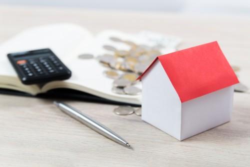 Taxe fonci re 2017 dates de r ception des avis et dates limites de paiement - Date reception taxe habitation ...