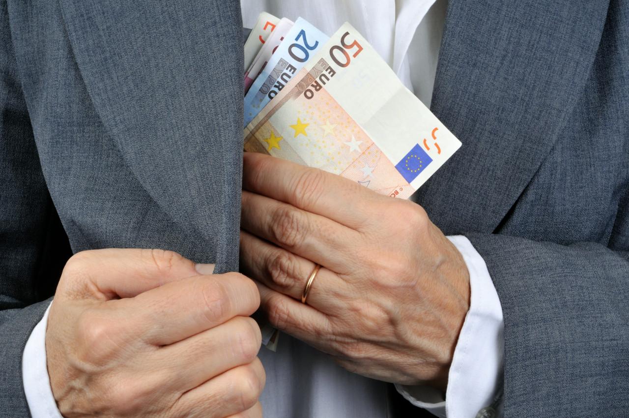 Une nouvelle brigade d'enquêteurs pour faire face aux fraudeurs fiscaux