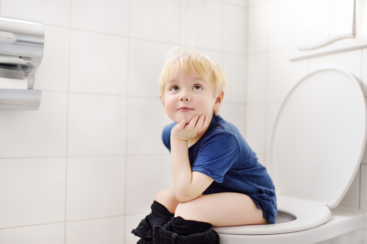 L'antidiarrhéique Ercefuryl n'est désormais accessible que sur ordonnance et interdit aux mineurs