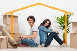 La taxe d'habitation pour les locataires : qui doit payer ?