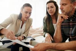 Renoncer à son assurance-vie ne doit pas dégénérer en abus