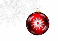 Prime de Noël 2015 : montant et date de versement