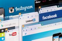 Plateforme numérique : renforcement de l'obligation de fournir des informations loyales aux consommateurs à compter du 1er janvier 2018