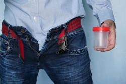 Donneurs de sperme : La fin des dons anonymes dans le projet de loi sur la bioéthique