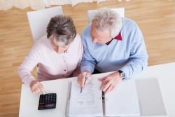 Hausse de la CSG pour certains retraités en 2018 : les explications