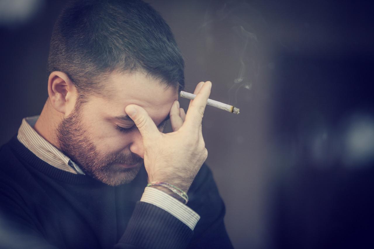 Des cigarettes trafiquées provoquent des hospitalisations dans la Loire