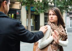 713 contraventions pour outrage sexiste en 1 an