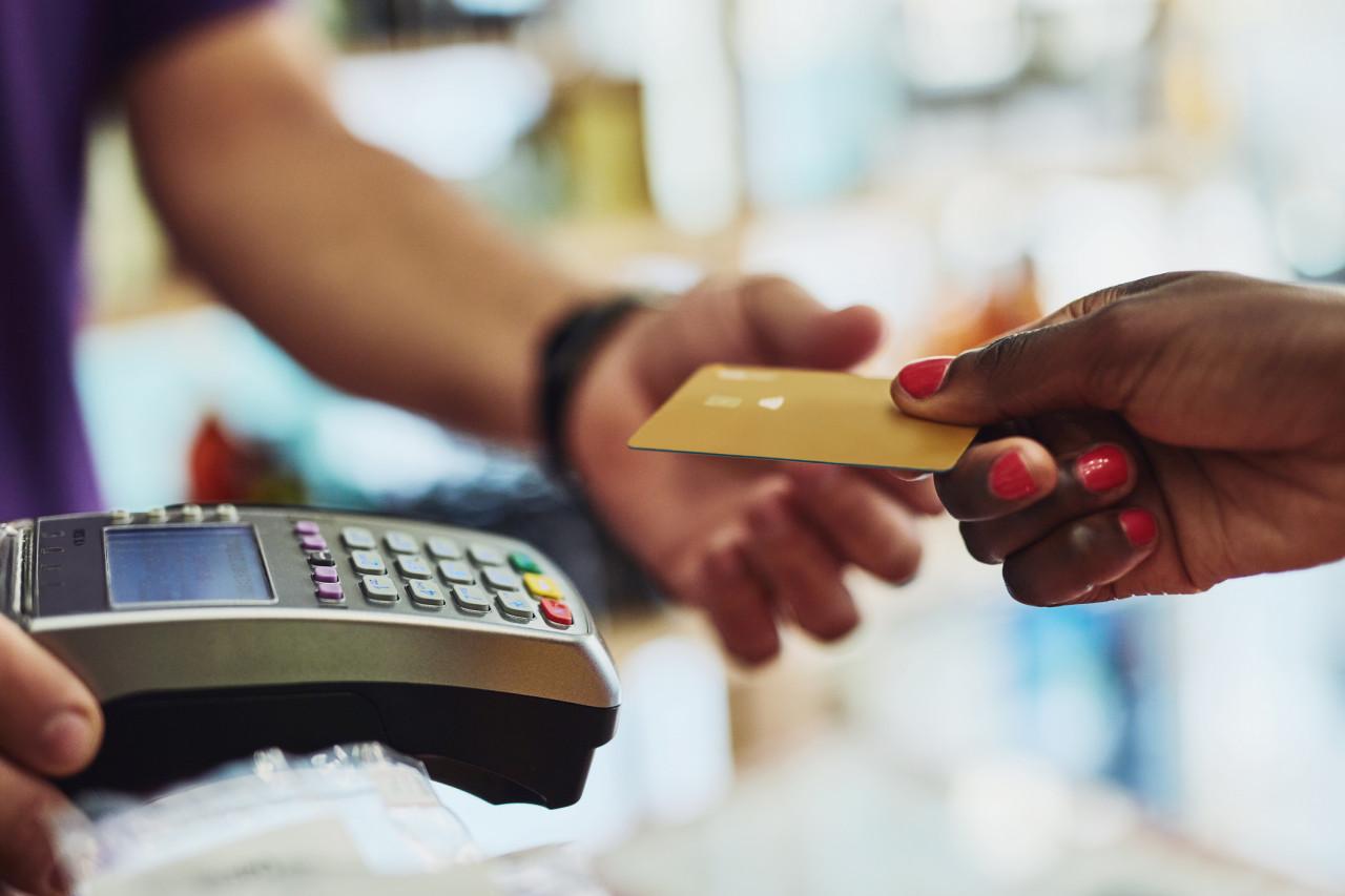 Impôt, amende, cantine, crèche, hôpital : Les paiements pourront être faits chez les buralistes