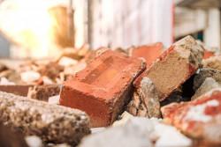 Un délit de trafic de déchets pour les dépôts sauvages proposé par l'AMF