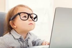 Télévision : à quel âge un enfant peut-il regarder un écran ?