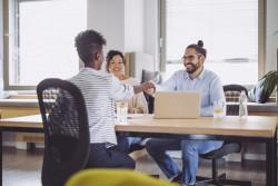 Recrutement : Les profils atypiques intéressent aussi les entreprises