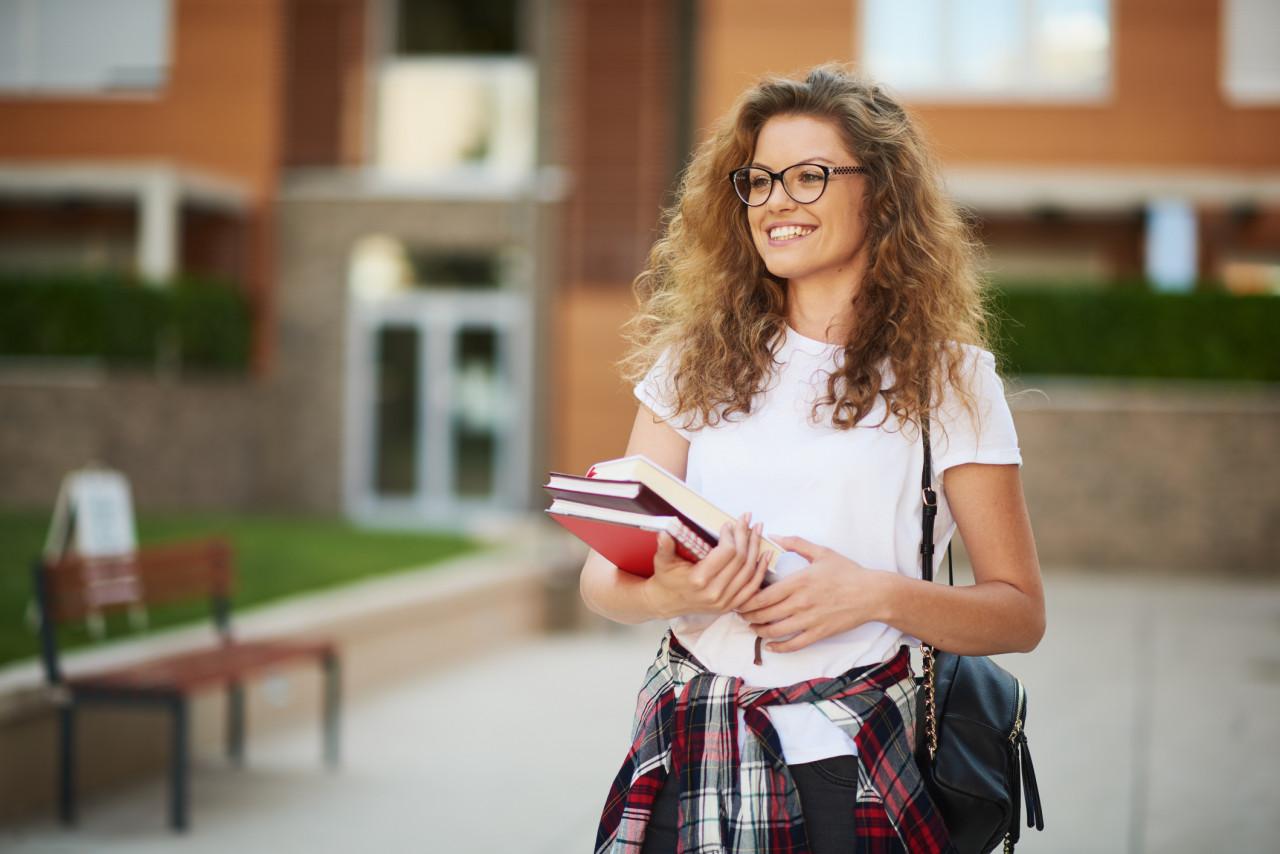 Vie étudiante: Frais d'inscription à l'université, loyers, transports et restauration en hausse