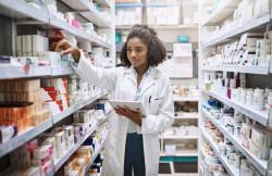 Pénurie de médicaments : Des médecins alertent et proposent des solutions