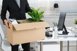 Licenciement abusif : estimer le montant de ses indemnités