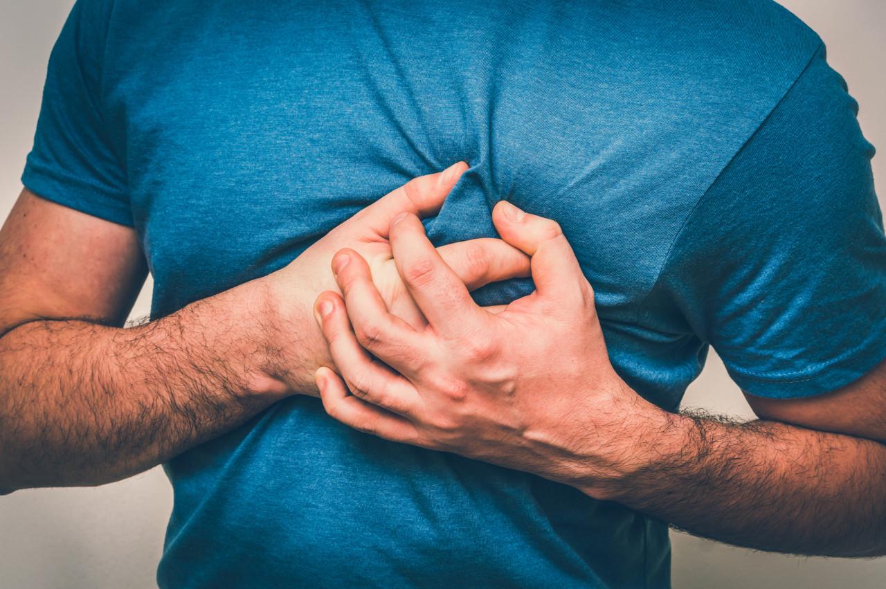 Réduire les accidents cardiovasculaires grâce à une multi pilule