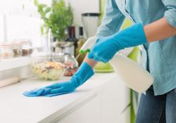 Produits ménagers: 60 millions de consommateurs note 108 références avec le Ménag'Score