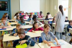 Les nouveautés de la rentrée 2019 en maternelle, primaire, collège et lycée