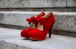 Féminicides: Lancement du Grenelle des violences conjugales ce mardi 3 septembre