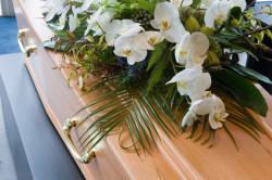 Assurances obsèques : Les cotisations dépassent la prime versée selon 60 millions de consommateurs