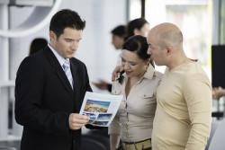 Obligation d'information des agences de voyage
