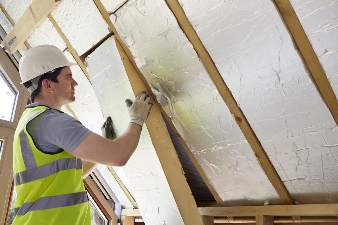 Rénovation énergétique des bâtiments : Un nouveau service d'accompagnement mis en place