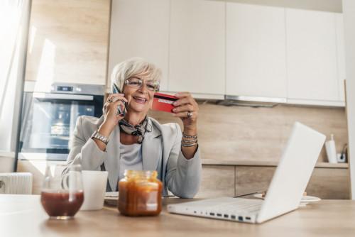 Des associations demandent l'interdiction du démarchage téléphonique par les assureurs