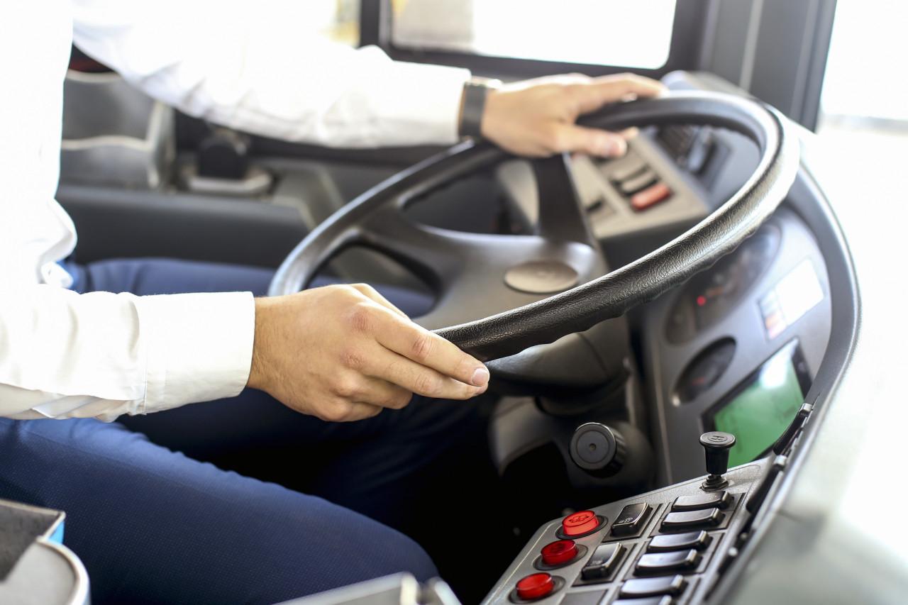 Secteur des transports: De nombreuses offres d'emploi à pourvoir