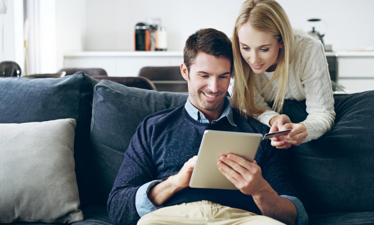 La sécurité des paiements en ligne va être renforcée pour limiter la fraude bancaire