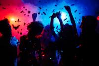 Concert, festival, boite de nuit: les nouvelles limites sonores à respecter avant le 1er octobre 2018