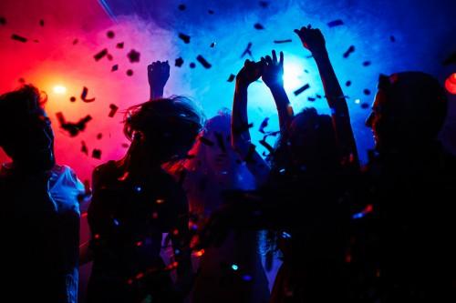 Concert, festival, boite de nuit : les nouvelles limites sonores à respecter avant le 1er octobre 2018